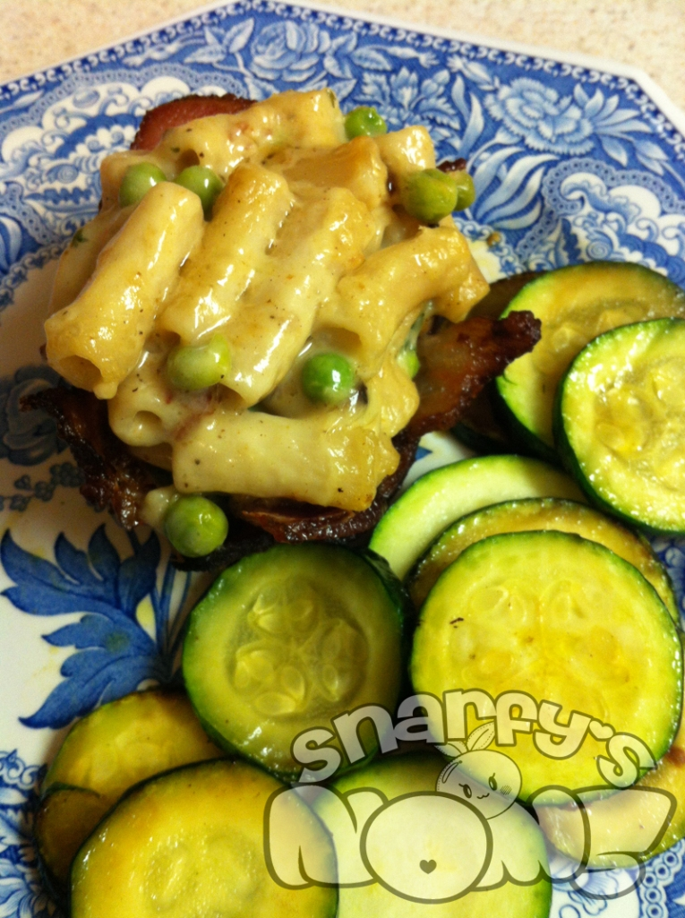 baconmacandcheese