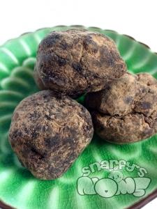 avotruffles
